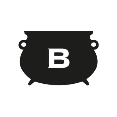Brewfer-Logo